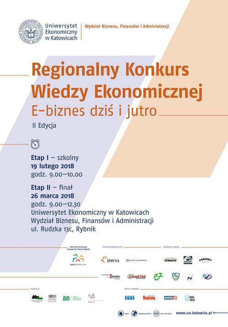 regionalny-konkurs-wiedzy-ekonomicznej2018