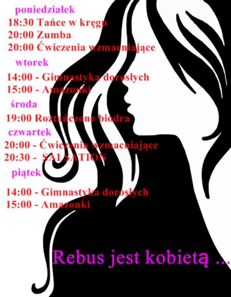 zajecia_rebus
