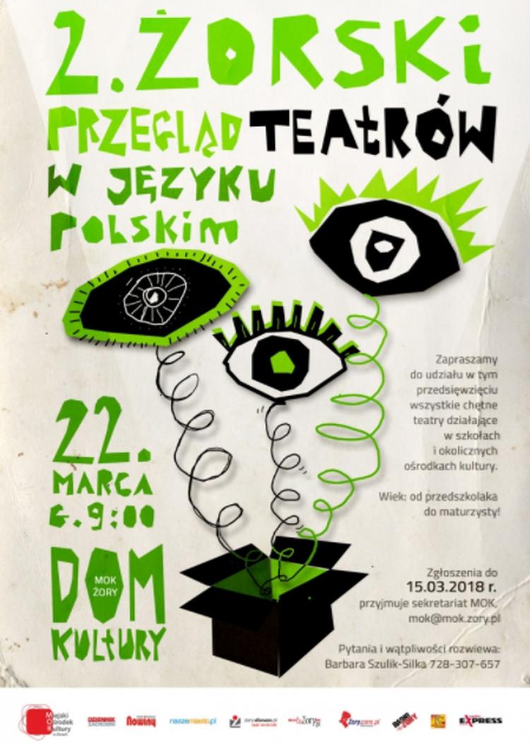 2_zorski_przeglad_teatrow_w_j.polskim