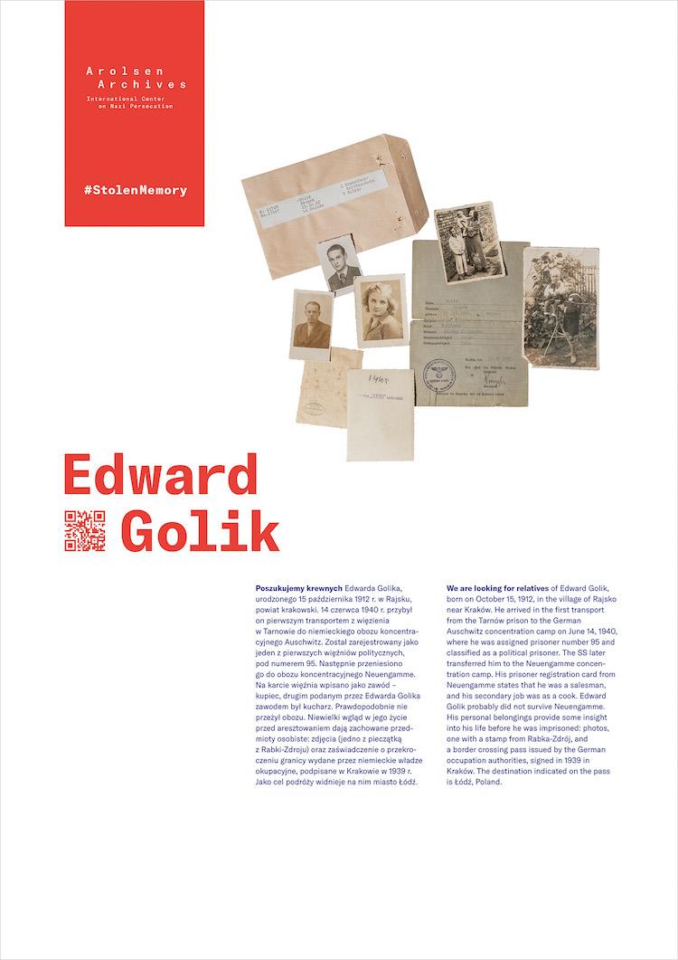 edward_golik