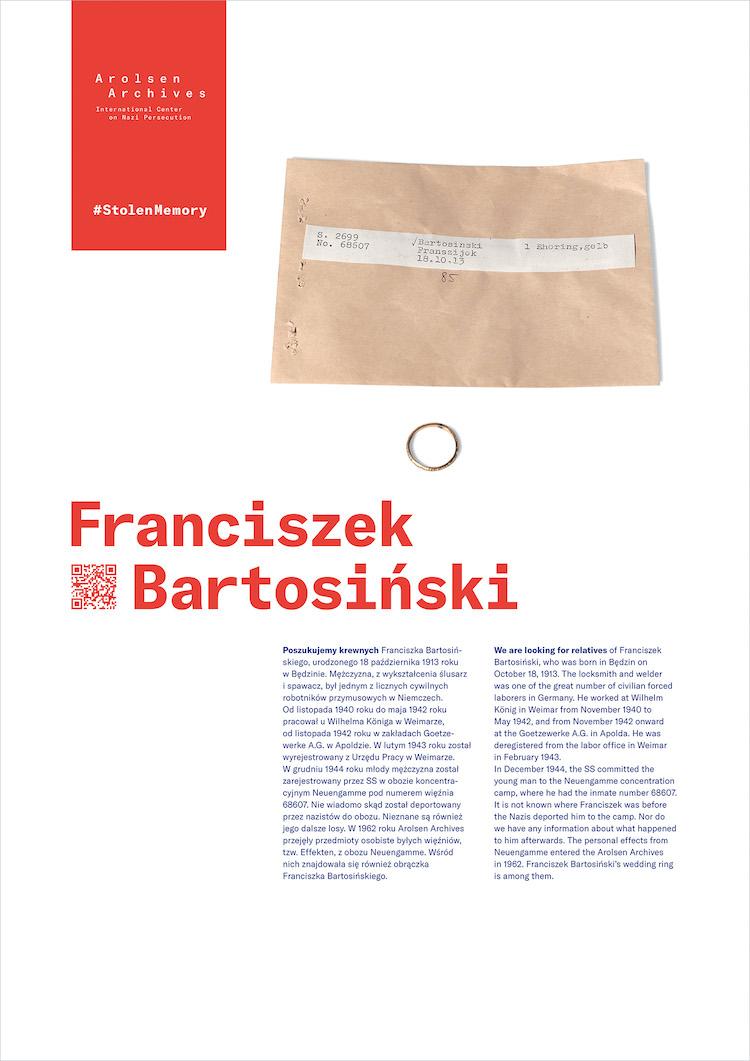 franciszek_bartosinski