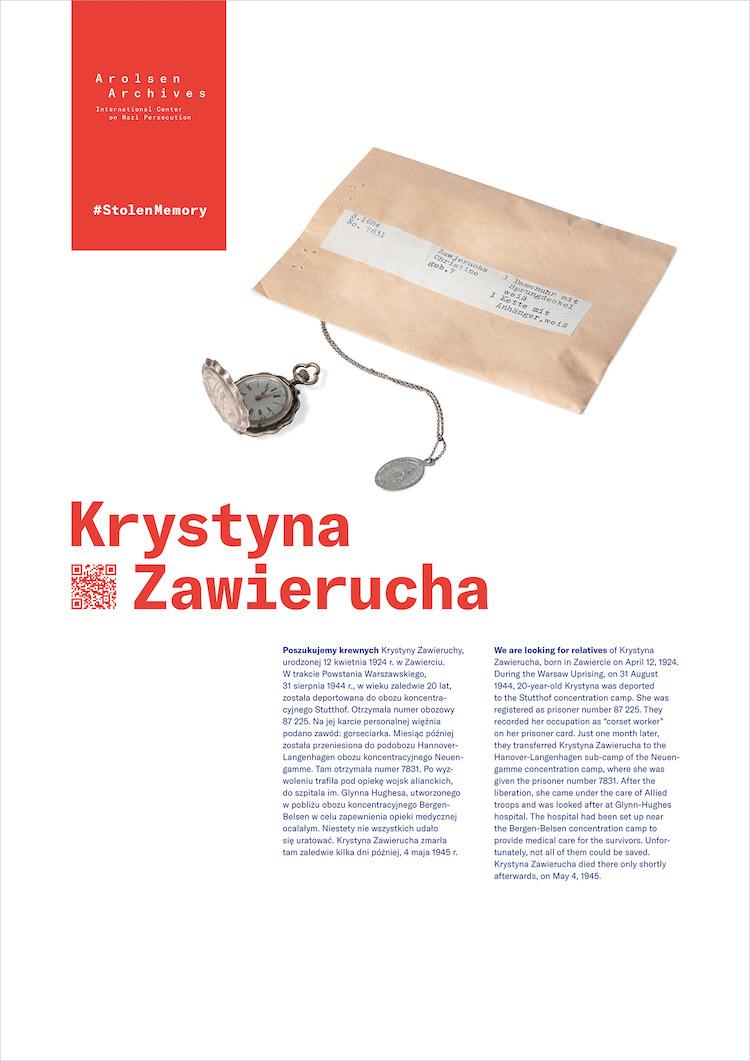 krystyna_zawierucha