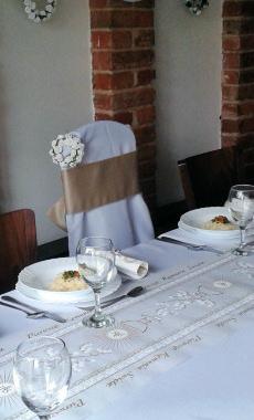restauracja frykas