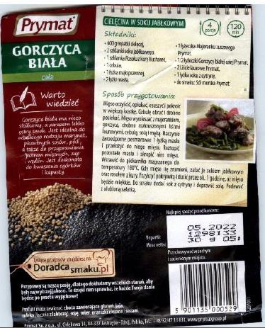 gorczyca2