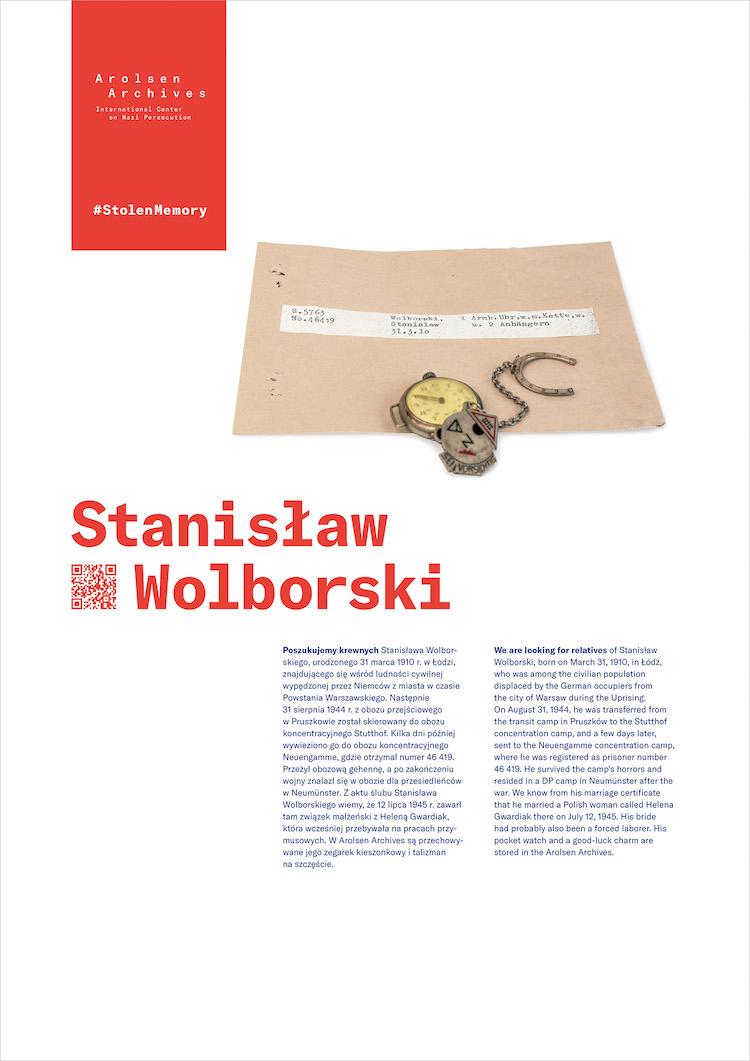 stanislaw_wolborski