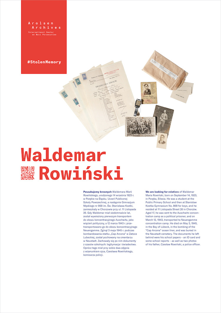 waldemar_rowinski