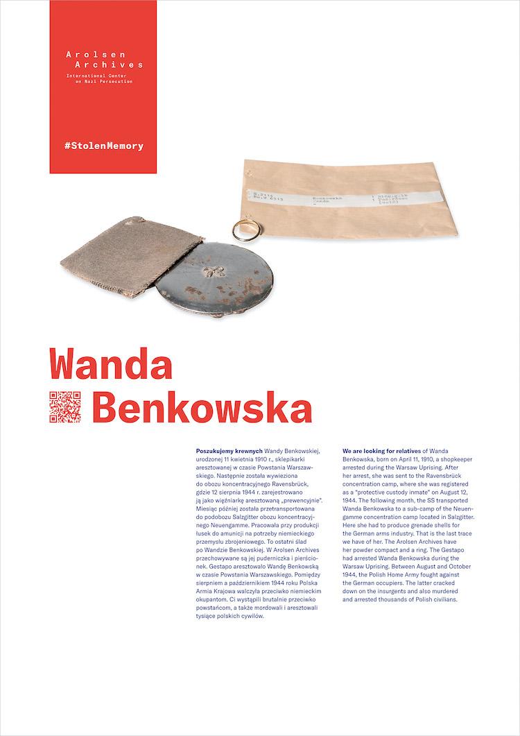 wanda_benkowka