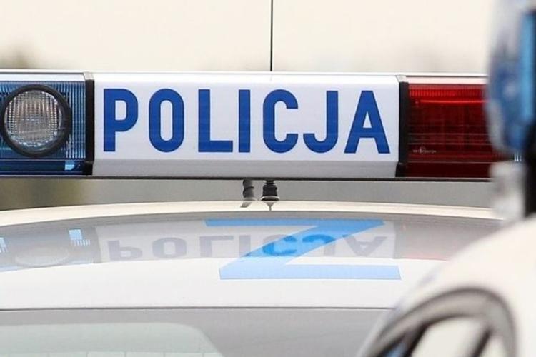 Tragiczny finał poszukiwań 59-letniego mieszkańca Suszca
