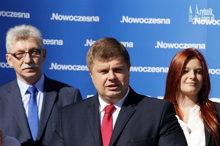 W. Kałuża nie będzie kandydował na prezydenta. Dlaczego?