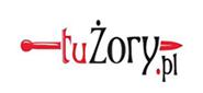 tuZory.pl