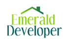 Emerald Development
