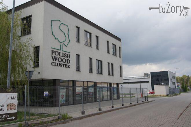 Samorządowcy typują dla nas najlepsze inwestycje unijne w Żorach. Zgadzacie się z ich opiniami?, wk