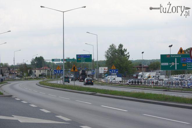Inwestycje w infrastrukturę drogową to najczęściej powtarzające się odpowiedzi naszych rozmówców