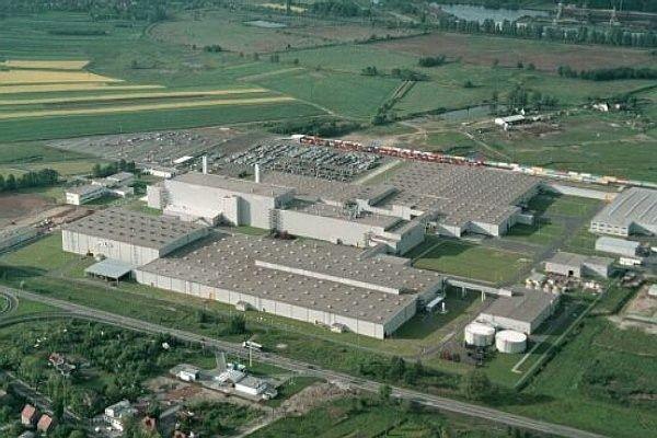Jastrzębsko – żorska podstrefa ekonomiczna rośnie w tereny… raciborskie