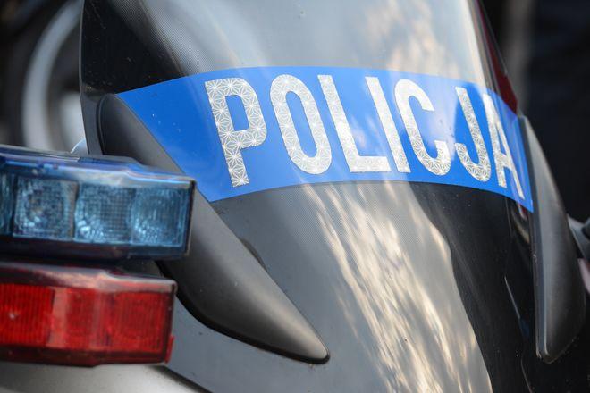 Wzrosła liczba kradzieży w Żorach. Policjanci apelują: uważajcie na włamywaczy!,