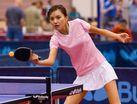 MOSiR: lipiec z tenisem stołowym