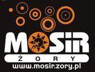 20-lecie MOSiR Żory: Festiwal Sportów Ekstremalnych