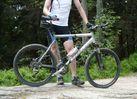 Plaga kradzieży rowerów!