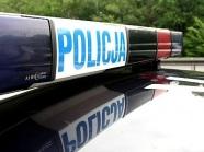 Wypadek na Wodzisławskiej. 19-letni motorowerzysta w szpitalu,