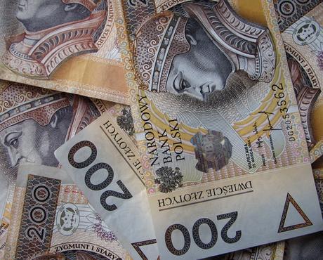 W 2014 roku w Rybniku było 64 milionerów – najwięcej w regionie, Archiwum