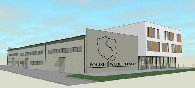 Polish Wood Cluster jest grupą producentów, ekspertów, usługodawców w branży drzewnej i energetycznej.