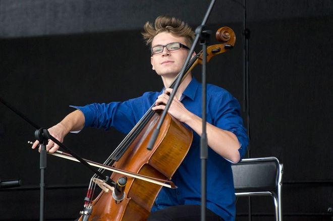 Kamil Owczarek