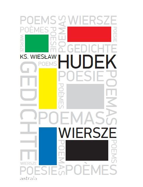 Poznajcie nową książkę ks. Hudka. Będzie ją można kupić już w niedzielę, materiały prasowe