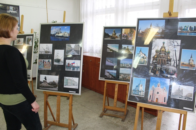 Zobacz wystawę zdjęć z okazji dwóch lat działalności Towarzystwa Fotograficznego Excursor, materiały prasowe