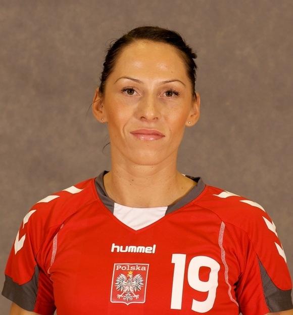 Karolina Semeniuk-Olchawa