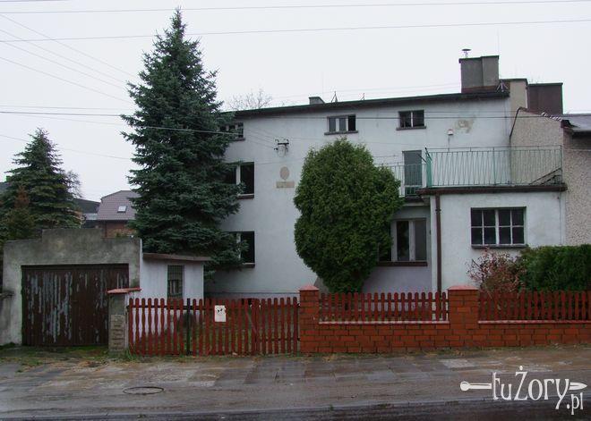 Sześć rodzin repatrianckich zamieszka w Żorach. Przygotują dla nich wspólny dom, wk