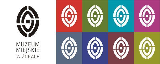 Wraz z budową nowej siedzby, Muzeum Miejskie postanowiło odświeżyć swój wizerunek poprzez nowy logotyp.