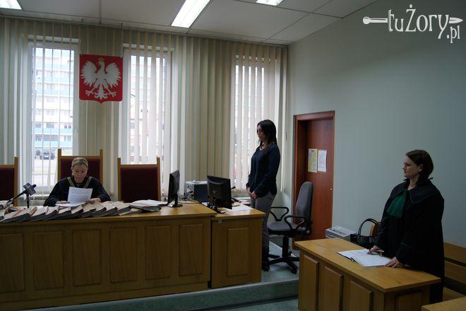 Proces prezydenta Żor: Waldemar Socha uznany za winnego, wk