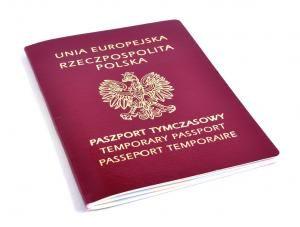 Wojewoda otworzy punkt paszportowy w Żorach,