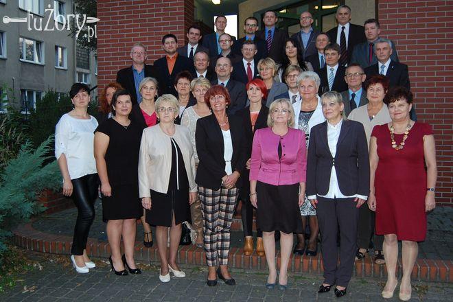 Kandydaci PiS-u swój program przedstawili podczas spotkania w Instytutcie Bona Temporalia