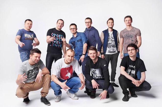 PomaU chce zagrać na Life Festival. Ty możesz im w tym pomóc!, www.pomau.pl