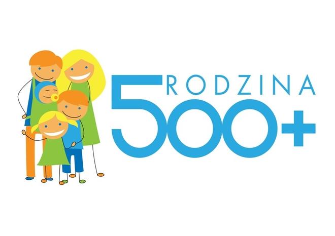 Rodzina 500 plus: rodzicu, strzeż się oszustów,