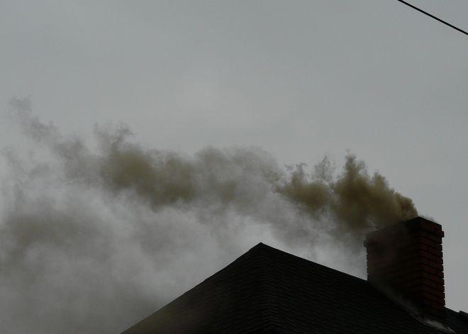 Subregion Zachodni powołał grupę ds. niskiej emisji, archiwum