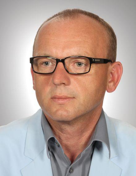 Krystian Stępień w swojej karierze był m.in. żorskim radnym, dyrektorem MOSiR-u czy prezesem Nowego Miasta. Teraz wraca do polityki