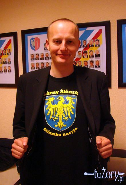 Wojciech Maroszek