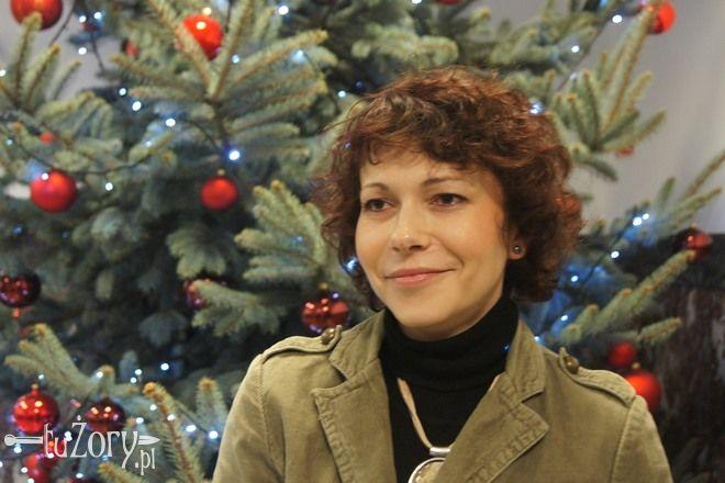 ./pliki/wywiady/adriana_pajecka.jpg