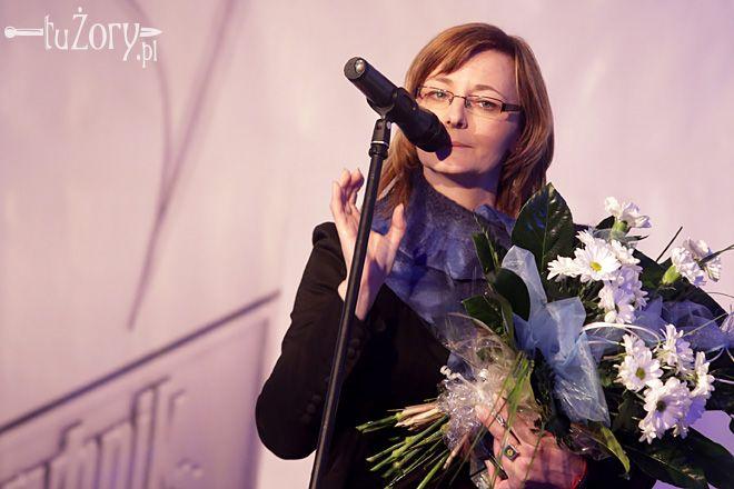 ./pliki/wywiady/agnieszka_wronka.jpg