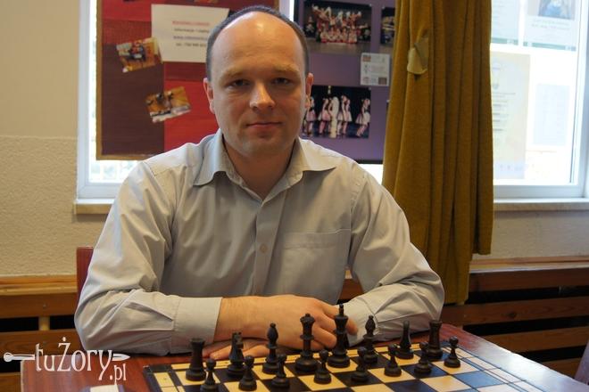 ./pliki/wywiady/dawid_boruta.jpg