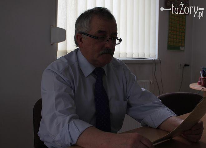 ./pliki/wywiady/henryk_buchalik.jpg
