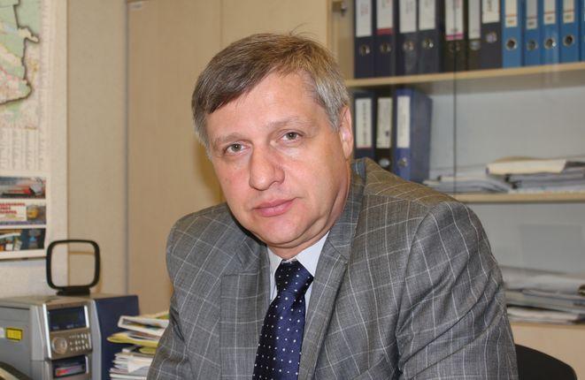 Były żorski radny pierwszym zastępcą prezydenta Rybnika, archiwum