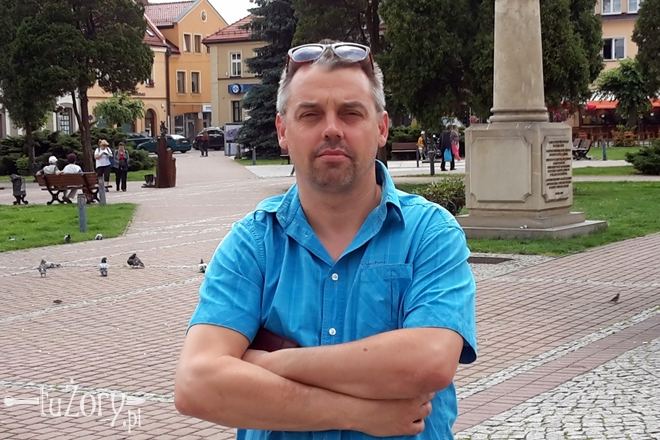 http://www.tuzory.pl/pliki/wywiady/marcin_wieczorek.jpg, archiwum