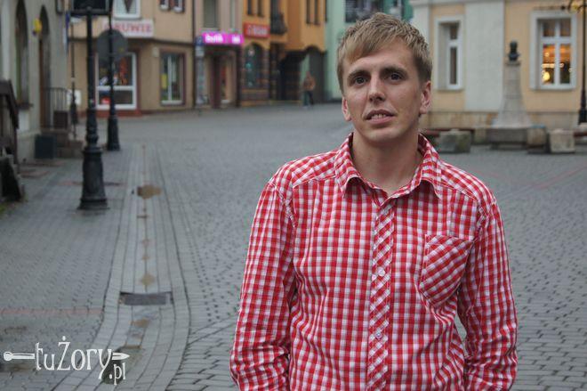 ./pliki/wywiady/piotr_padiasek.jpg, wk