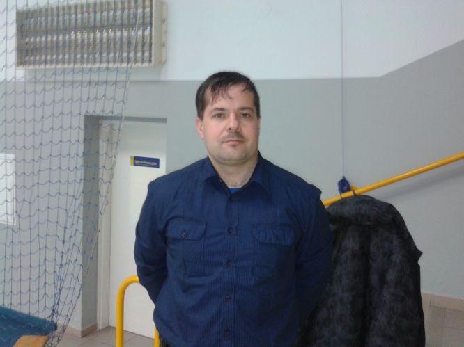 ./pliki/wywiady/tomasz_wnuk_nowy_prezes.jpg