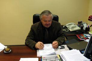 ./pliki/wywiady/wladyslaw_dydo.jpg, archiwum SM Nowa