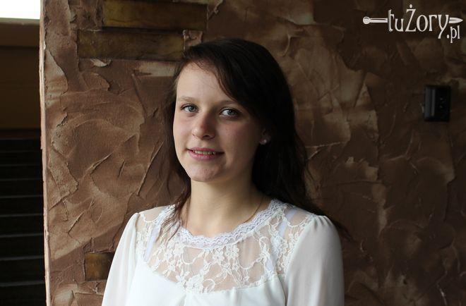 ./pliki/wywiady/wolska_joanna.jpg